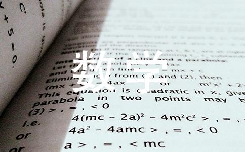 【招聘新春音乐会主持人英语作文你认为的】